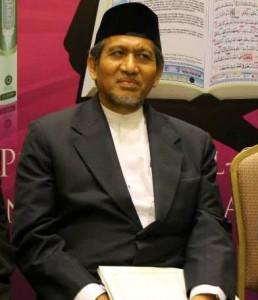 ARN0012004001511202_MUI_Baca_Al_Quran_Langgam_Indonesia