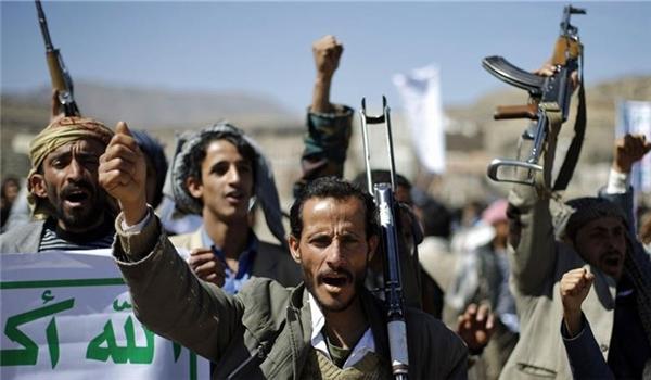 ARN0012004001511212_Suku_Yaman_Serang_Pangkalan_Militer_Dan_Pos_Militer_Saudi