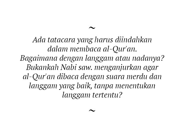 ARN0012004001511215_Ini_Dia_Penjelasan_Quraisy_Sihab_Bacaan_Quran_dengan_Langgam_Jawa