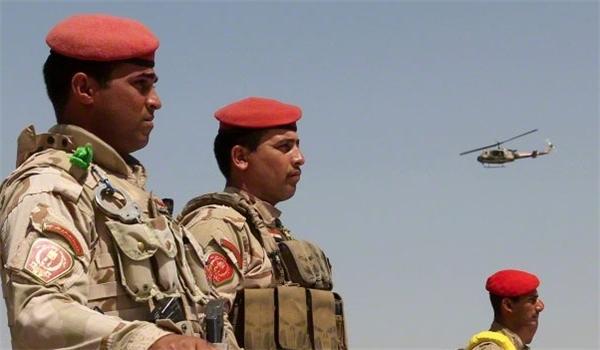 ARN0012004001511216_Komandan_ISIL_Tewas_di_Tikrit