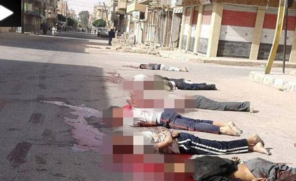 ARN0012004001511218_ISIS_Eksekusi_400_Orang_di_Palmyra