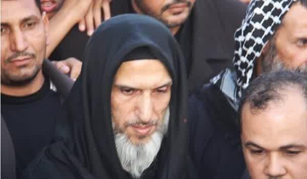 ARN0012004001511222_Intelejen_Saudi_Rencanakan_Pembunuhan_Ulama_Irak