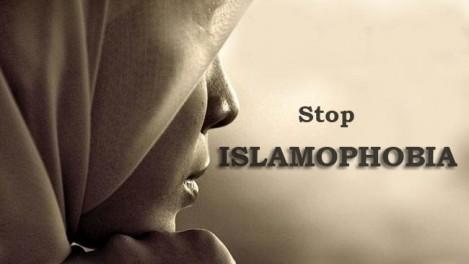 ARN0012004001511224_AS_Gagal_Mengkampanyekan_Islamphobia_di_Eropa