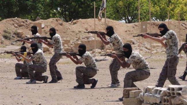 ARN001200400151124_Turkey_Latih_Militan_Suriah