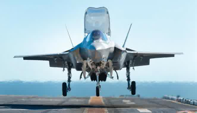 ARN0012004001511257_Pilot_Pilot_AS_Frustasi_Karena_Dilarang_Tembak_ISIS