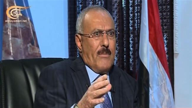 ARN0012004001511264_Riyadh_Berusaha_Suap_Mantan_Presiden_Yaman