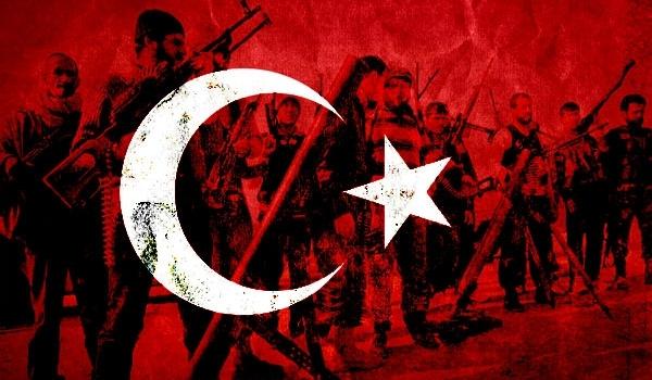 ARN0012004001511265_Analis_Politik_Dukungan_Turki_Terhadap_Teroris_Bentuk_Kebingungan_Erdogan