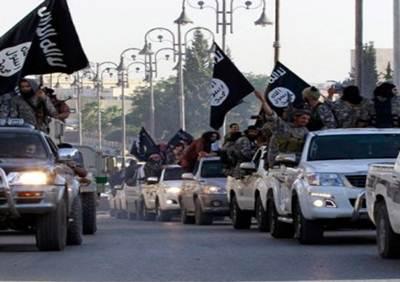 ARN001200400151128_Akar_Sejarah_Berdirinya_ISIS