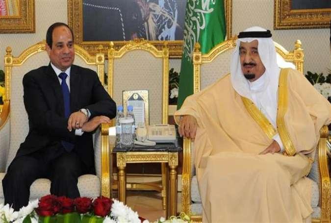 ARN001200400151140_Al-Sisi-dan-Raja-Salman-bin-Abdulaziz