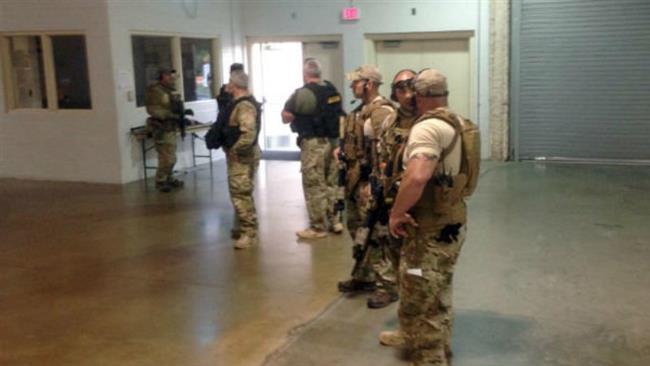 ARN001200400151142_Penembakan_di_Texas