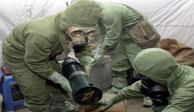 Turki Pasok Bahan Peledak untuk ISIS