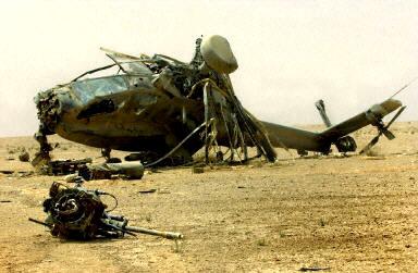 ARN001200400151174_Apache_Milik_Saudi_Ditembak_Jatuh_Pasukan_Yaman