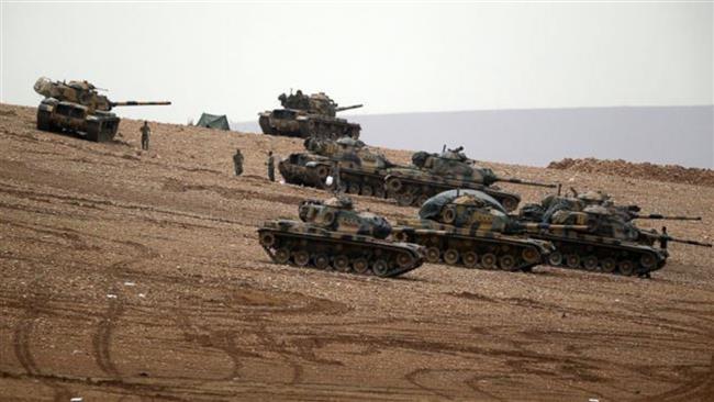 ARN001200400151175_Turki_Segera_Intervensi_Krisis_Suriah