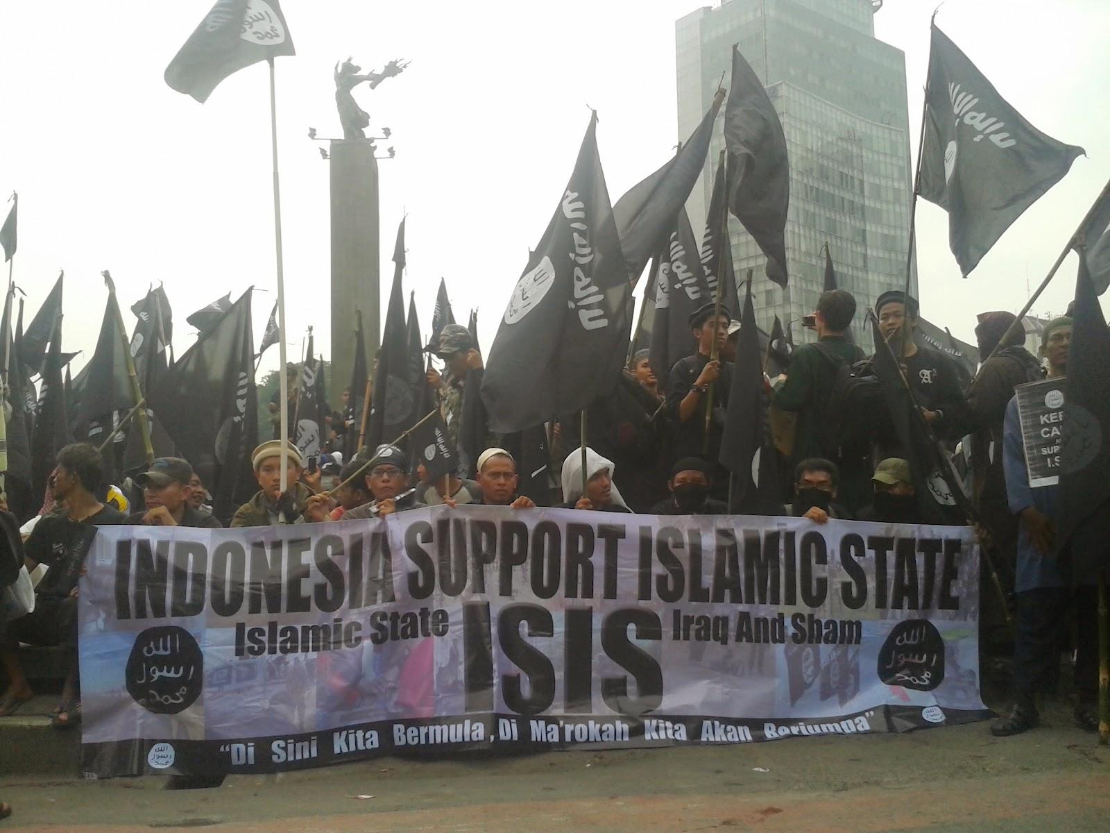 ARN001200400151181_Radikalisme_di_Indonesia