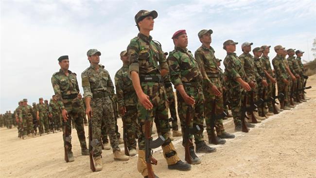 ARN001200400151191_Lebih-dari-1000-pejuang-suni-bergabung-dengan-pasukan-relawan