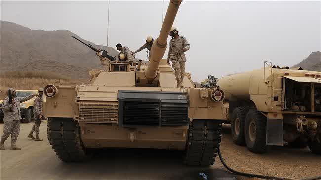ARN00120040015196-Komandan-Pasukan_Saudi-Tewas-di-Perbatasan
