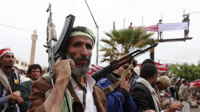 ARN471281241_Ambil_Alih_Situs_Militer