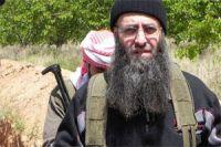 ARN471281244_Peran _AS_Dalam_Eksistensi_ISIS