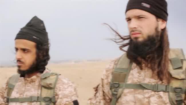 ARN0012004001511297_Jenggot_ISIS