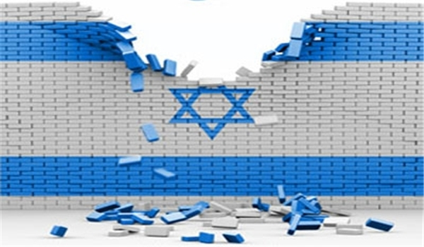 ARN0012004001511300_Zionis_Israel