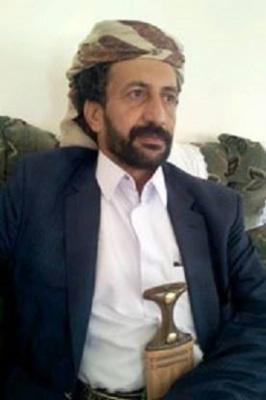 ARN0012004001511308_Kepala_Suku_Yaman_Tolak_Tawaran_Mohammed_Bin_Salman
