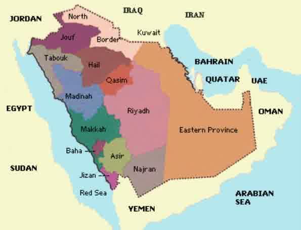 ARN001200400151131117_Gerakan_Ahrar_Al_Najran_Ambil_Alih_Pangkala_Militer_Saudi