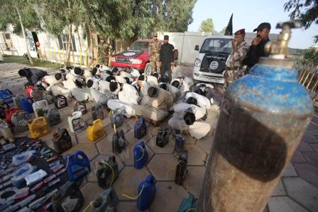 ARN001200400151131129_Gambar_Teroris_Yang_Tertangkap_Di_Irak