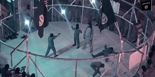 ARN001200400151131141_Video_Propaganda_ISIS_Dalam_Upaya_Merekrut_Para_Petarung