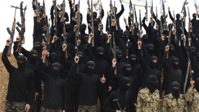 ARN001200400151131164_Militan_Rusia_Berbaiat_Dengan_Teroris_ISIL