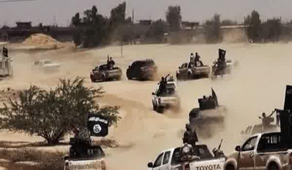 ARN001200400151131165_ISIL_Tinggalkan_Kota_Kuno_Palmyra