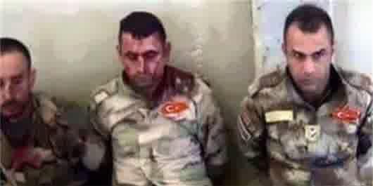 ARN001200400151131183_3_Pasukan_Khusus_Turki_Di_Tangkap_Milisi_Kurdi_Dalam_Penyergapan_Di_Kurdi