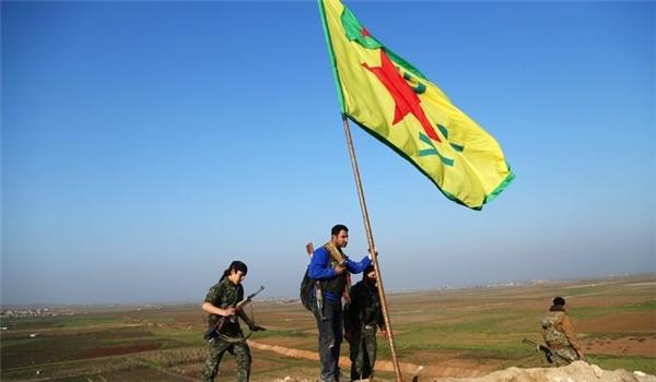 ARN001200400151131189_Pasukan_Kurdi_Kembali_Kuasai_Kobani