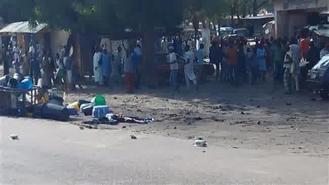ARN001200400151131197_Serangan_Bom_Di_Nigeria_Tewaskan_5_Orang