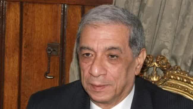 ARN001200400151131208_Jaksa_Senior_Mesir_Tewas_Dalam_Serangan_Bom