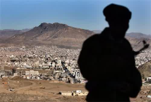 ARN001200400151131213_Komandan_Teroris_Al_Nusra_Ditangkap_Di_Lebanon