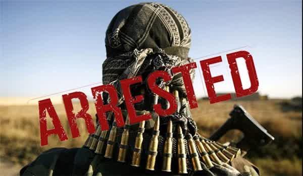 ARN001200400151131217_Serangan_Teroris_Digagalkan_Di_Oman