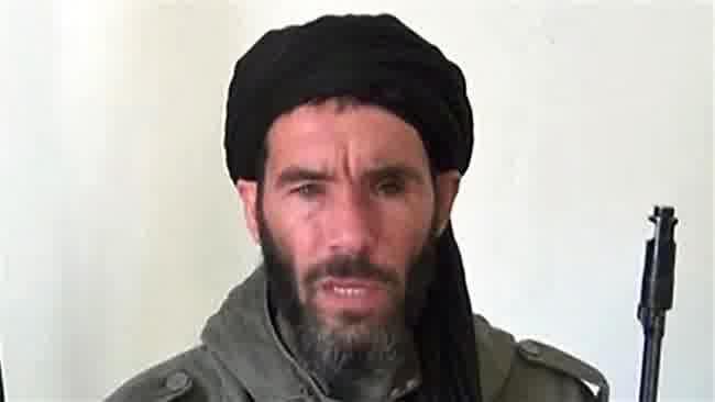 ARN00120040015113132_Komandan_Senior_Al_Qaeda_Tewas_Di_Libya