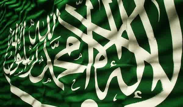 ARN00120040015113147_Pengaruh_Arab_Saudi_Di_Mesir_Mulai_Pudar