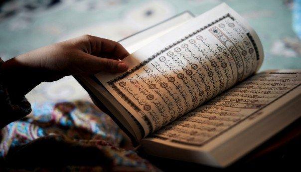 ARN00120040015113179_Ramadhan_Bulan_Berseminya_Al_Quran