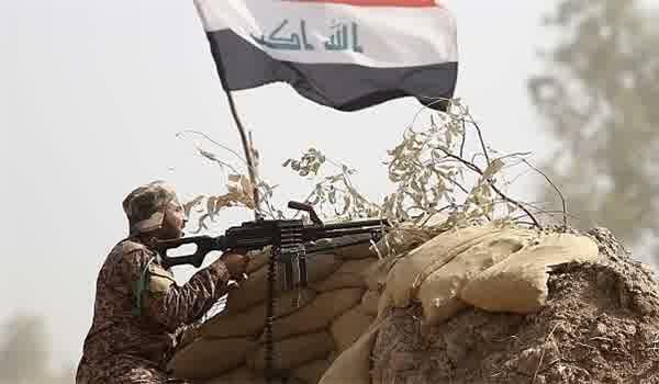 ARN0012004001511317_50_Teroris_ISIL_Tewas_Di_Salahuddin