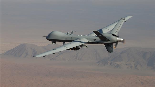 ARN0012004001511321_Drone_AS_Jatuh_Di_Basrah