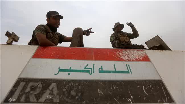 ARN0012004001511334_Pasukan_Irak_Bebaskan_Wilayah_Utara_Ramadi