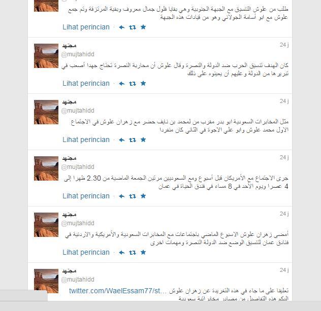 ARN0012004001511337_Intelijen_Saudi_Bertemu_Pimpinan_Teroris_Di_Yordania