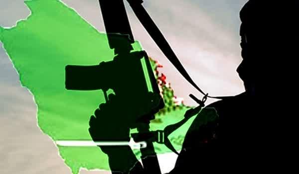 ARN0012004001511338_Pertemuan_Intelijen_Saudi_Dengan_Pimpinan_Teroris_Di_Yordania