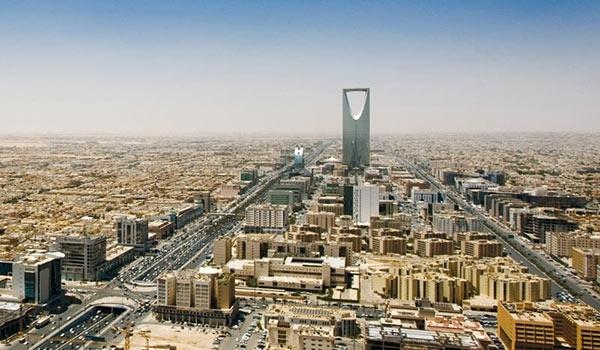 ARN0012004001511349_Riyadh_Dalam_Jangkauan_Rudal_Scud_Yaman