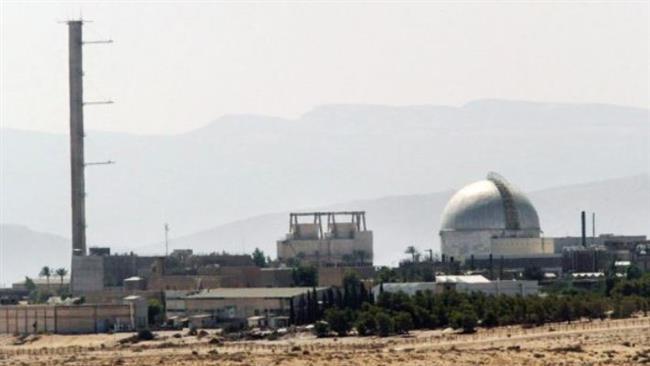 ARN0012004001511365_Dimona_Pabrik_Senjata_Nuklir_Israel