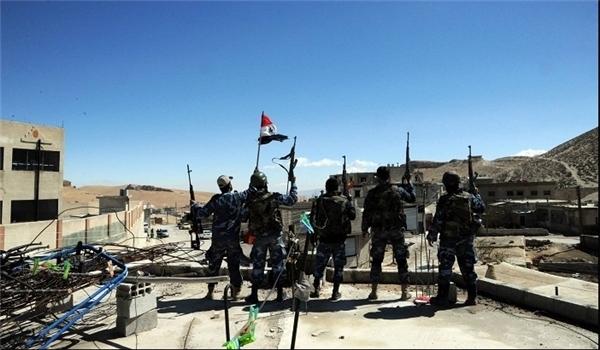 ARN0012004001511383_300_Teroris_Jabha_Nusra_Tewas-Di_Idlib