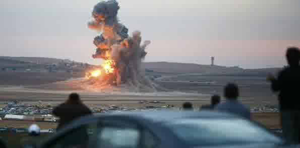 ARN0012004001511391_Serangan_Roket_Ke_Bandara_Sinai
