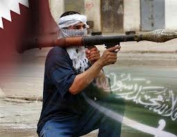 ARN0012004001511395_Suriah_Desak_PBB_Ambil_Tindakan_Tegas_Terhadap_Qatar