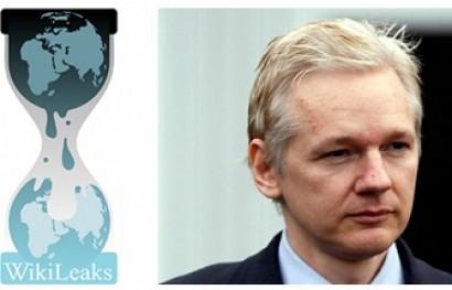 Pendiri_WikiLeaks_Julian_Assange